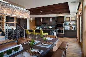 philadelphia magazine design home 2016 designer homes