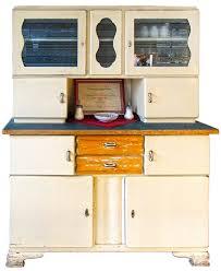free photo kitchen cabinet kitchen buffet sideboard max pixel