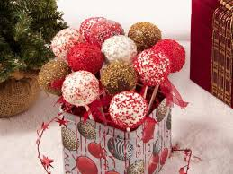 cake pop bouquet cake pops show me confections fort myers