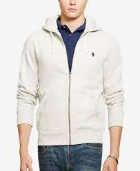 polo ralph lauren black friday polo ralph lauren men u0027s hoodie core full zip hooded fleece