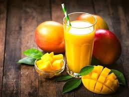 Mango Juice what are the amazing health benefits of mango juice lifealth