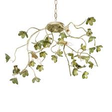 chandelier nyc 147 best canopy designs abc lighting images on