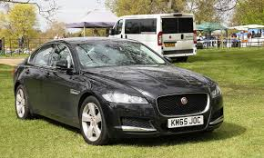 jaguar xf vs lexus is 250 jaguar xf wikipedia