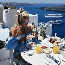 Lifestyle Best 25 Rich Lifestyle Ideas On Pinterest Luxury Life Rich