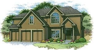 100 second empire house plans celestina the solstice 100 home plan builder custom home designs custom house