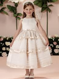 girls formal dresses oasis amor fashion