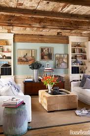 cottage livingroom cottage living room design ideas pictures zillow digs zillow