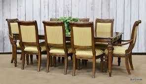 kincaid dining set stillgoode consignments