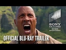Jumanji Meme - jumanji welcome to the jungle official trailers watchward
