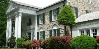 Where Is The Rushmead Historic House by Of The Most Famous Historic Houses In America Homes Idolza