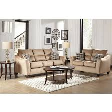 living rom woodhaven industries sofa loveseat sets 2 piece camden living room