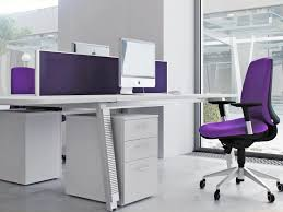Office Chairs And Desks Office Walmart Office Desks Ergonomic Office Chairs At Walmart