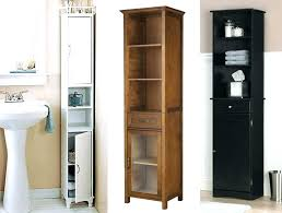 free standing linen cabinets for bathroom linen closet cabinet processcodi com