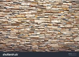 brick wall design modern brick walls design decoration