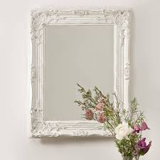 Vintage Mirrors For Bathrooms - old fashioned bathroom mirrors home decorating interior design