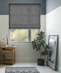 Trending Window Treatments 20 Colour And Interior Window Trends For 2017 Blinds Curtains