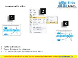 0614 bpi business process improvement powerpoint presentation