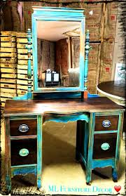 Antique Bedroom Vanities For Sale Furniture Gorgeous Small Makeup Vanity For Amusing Home Furniture