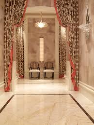 wynn casino baccarat room tlc rtc faux parchment tiles 3 wynn