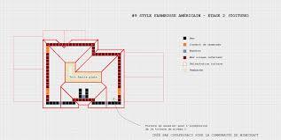 designer fuãÿboden farmhouse house plan 19 images outdoor shower enclosure plans