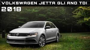 volkswagen passat 2018 2018 vw passat tdi specs and review new car 2018