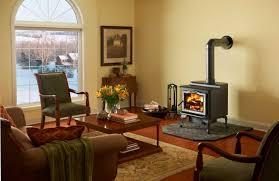 kerns fireplace u0026 spa fireplaces celina oh