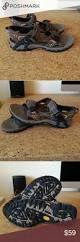 best 25 merrell sandals ideas on pinterest birkenstock yara