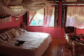 Mexican Home Decorating Ideas Modern Home Decorating Ideas - Mexican home decor ideas