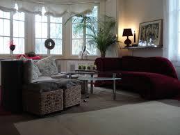 salon sans canapé un salon tout en rondeur brico deco eco sur le thème maison
