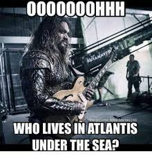 Meme Comic Characters - via book memes l ig who lives in atlantis under the sea meme on