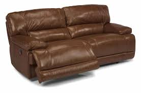 Power Recliner Leather Sofa Power Recliner Sofa Reclining Leather Couches Reviews 2015 Camilo