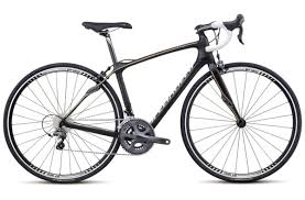 best deals for tires on black friday bicycle therapy philadelphia u0027s premier bicycle shop award
