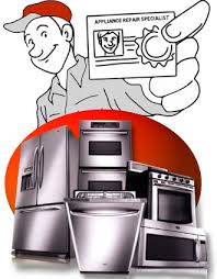 kitchen appliance service home appliance repair in ghaziabad ghaziabad repairs