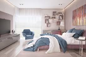 Schlafzimmer Boden Ideen Weißen Stuhl Schlafzimmer Möbelideen