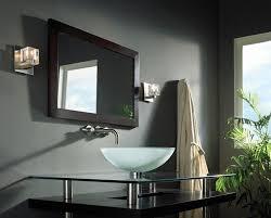 Best Lighting For Bathroom Vanity Best Light Bulbs For Bathroom Vanity Cresif