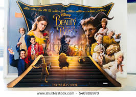 beauty beast musical stock images royalty free images