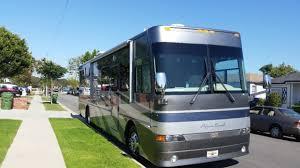 rvs for sale in hawthorne california