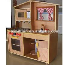 childrens wooden kitchen furniture kitchen set toys wooden furniture buy kitchen set toys
