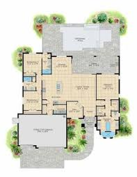 Assisted Living Facility Floor Plans An Easy To Use Checklist For Evaluating The Quality Of Assisted