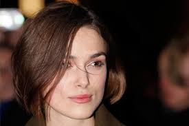 hairstyles for women with square jaw line hairstyles for square faces