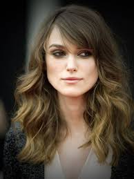 tapped hair cut for over 5o 57 best hair 333 images on pinterest hair cut short hair and