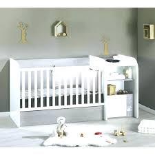 chambre evolutive conforama le bon coin lit enfant lit bebe evolutif occasion etape 2 chambre