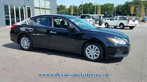 nissan altima z5s used used 2017 nissan altima 2 5 s sedan at nalley nissan atlanta