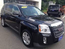 lexus of watertown general manager used car deals in massachusetts used car sale colonial