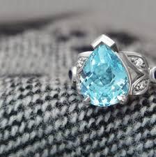 engagement rings uk engagement rings harriet kelsall