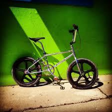 Hutch Bmx Parts Bigfoot Bike And Skate Hutch Bmx