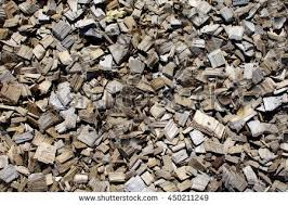 Landscaping Wood Chips by Background Landscaping Wood Chips Stock Photo 3877285 Shutterstock