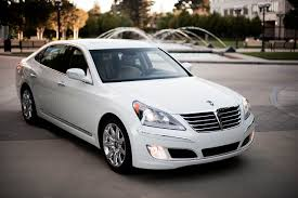 2012 hyundai equus dropping ipad owner u0027s manual report