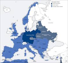 Code Geass World Map by Image European Union Png Marshall Wiki Fandom Powered By Wikia