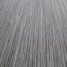 grey vinyl flooring grey lino carpetright